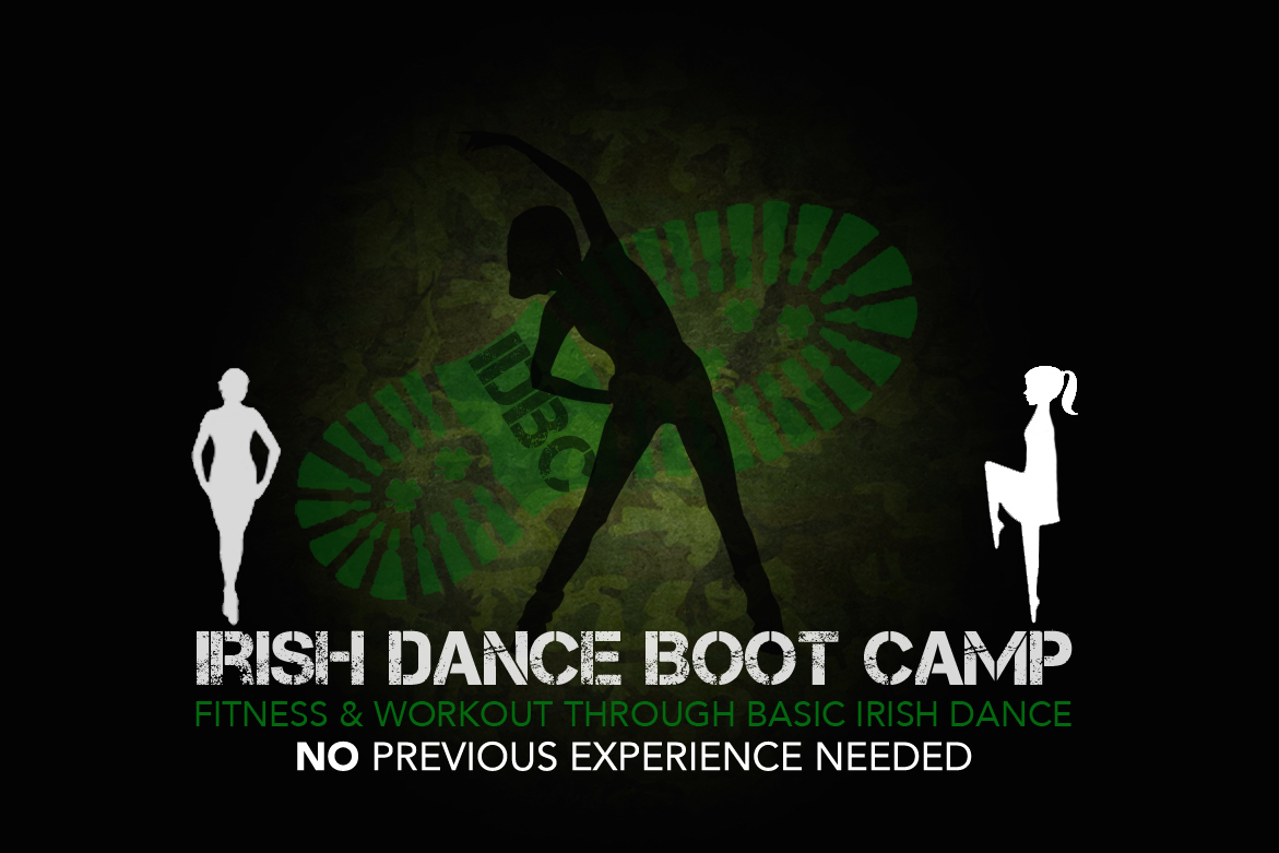 Boot-Camp-Advert-B cropped