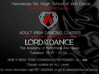 Adult-Dancing-Classes-Advert